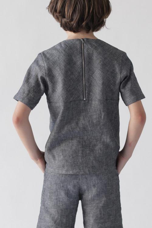 Tarifa Shirt